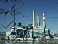 Combustíveis fósseis receberam quatro vezes mais subsídios que as renováveis em 2013