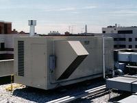 Eletricidade aumentou mais de 40% para as empresas médias