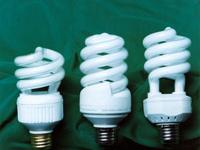 Só 7% aderiram à tarifa de eletricidade do leilão da Deco