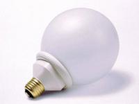 Preço da eletricidade em Espanha sobe 2,3% em janeiro