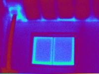 10 conselhos para poupar energia em casa este inverno