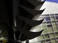 Executivo quer mais eficiência no mercado das renováveis