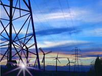 Executivo revê em baixa o crescimento das renováveis até 2020
