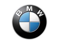 BMW revoluciona mercado de carros elétricos