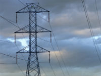 Ponte de Lima aposta na redução dos consumos energéticos dos equipamentos municipais