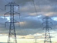 FMI diz que custos elevados da eletricidade em Portugal dificultam negócios