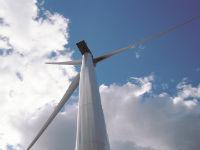 Ministro do Ambiente e Energia garante que renováveis não prejudicam competitividade