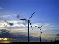 Suíça lidera ranking mundial de eficiência energética