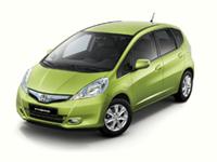 Vidro fino e flexível armazena energia para veículos elétricos