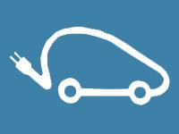 Serão os carros elétricos uma ameaça para a rede?