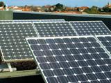 Governo vai permitir produção de electricidade para autoconsumo