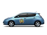 Galp oferece incentivos à compra de carros GPL, híbridos e elétricos