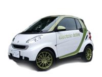 Portuguesa desenvolve peça «vital» para mercado de carros elétricos