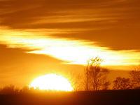 Califórnia quer engarrafar a luz do sol