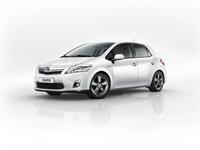 Manutenção do carro híbrido é três vezes mais cara do que a do elétrico