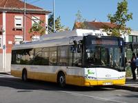 Como transportar de forma eficiente nas cidades do futuro?